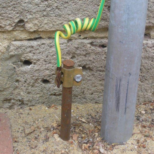 Как и чем быстро и качественно снять изоляцию с проводов
