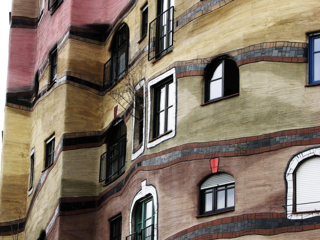 vidy shtukaturok fasadnyh