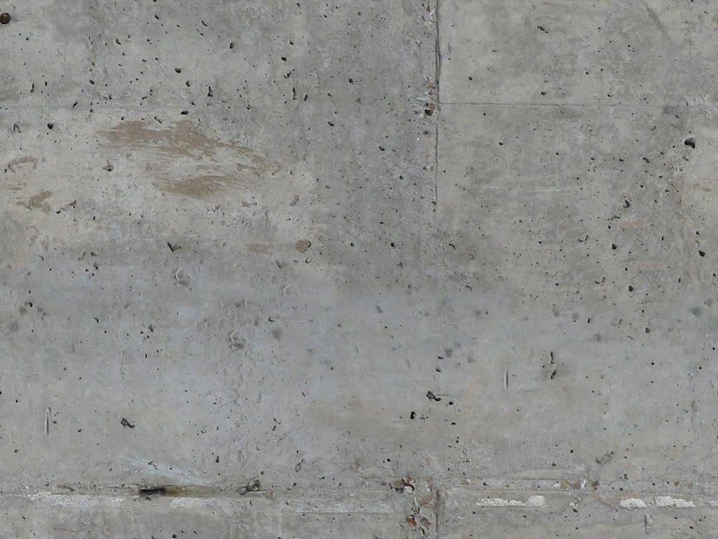 подготовка бетонных стен к поклейке обоев