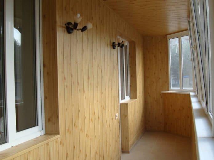 пряники, зефир материал для обшивки балкона внутри отзывы и рейтинг окончания склещивания собаки