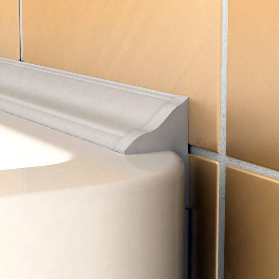 Герметик для заделки швов между окном и стеной