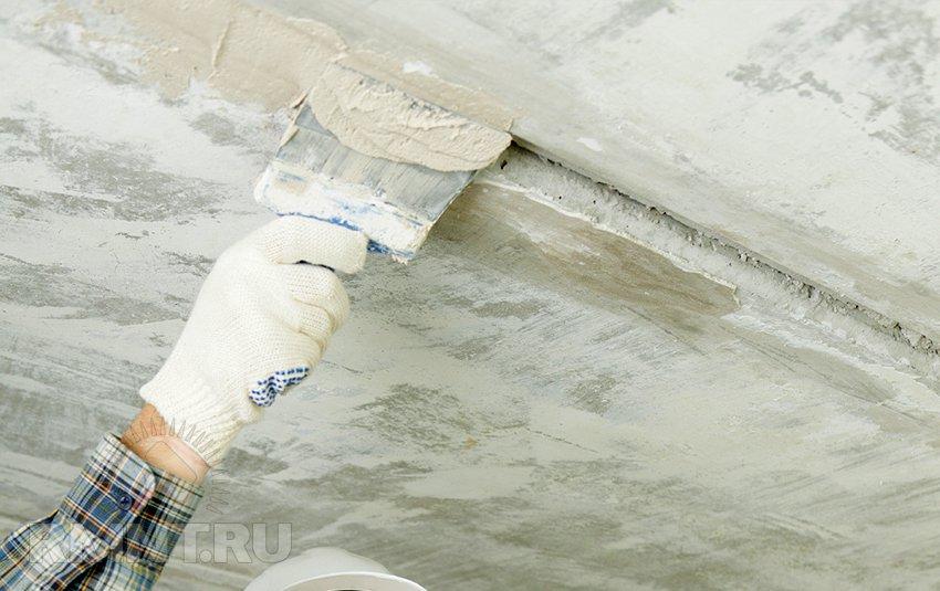 Ремонт стеклокерамической плиты gorenje
