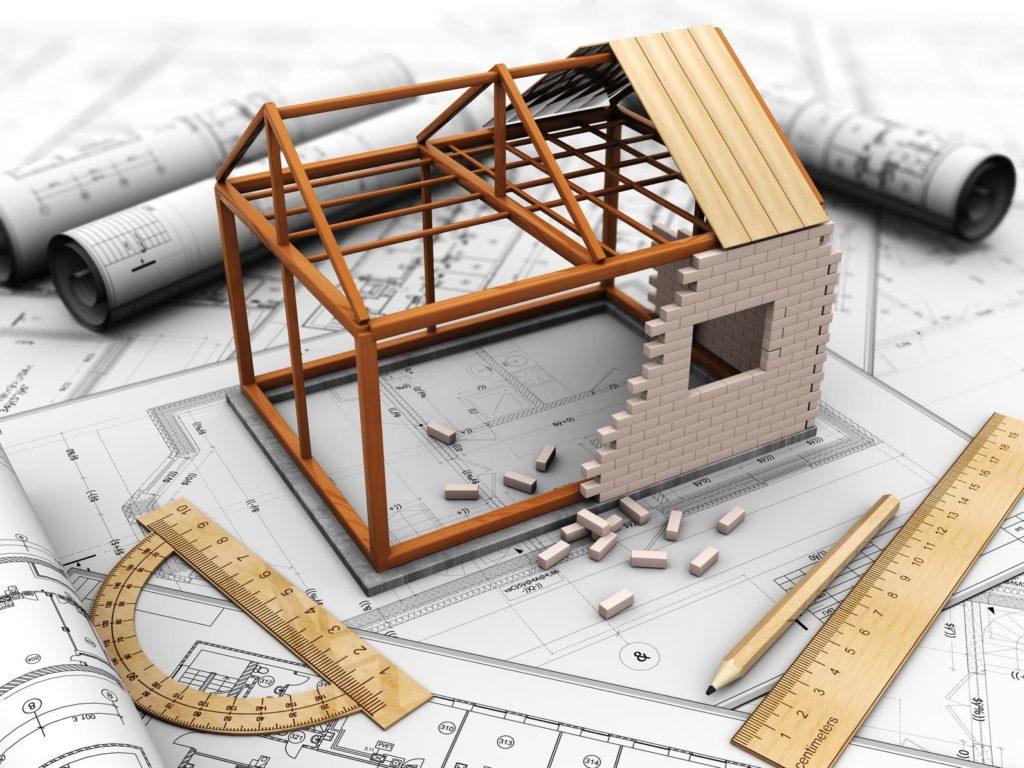 Как строить сейсмостойкие дома?