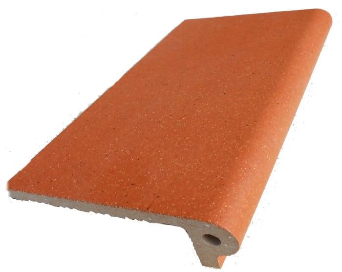 бетонный отлив