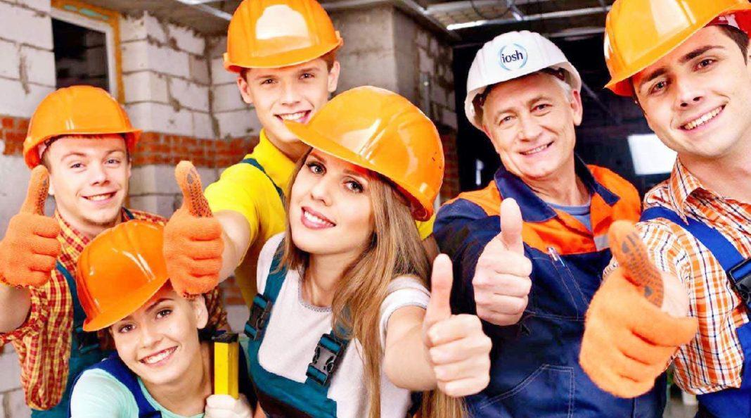 7 вопросов строительной бригаде перед ремонтом