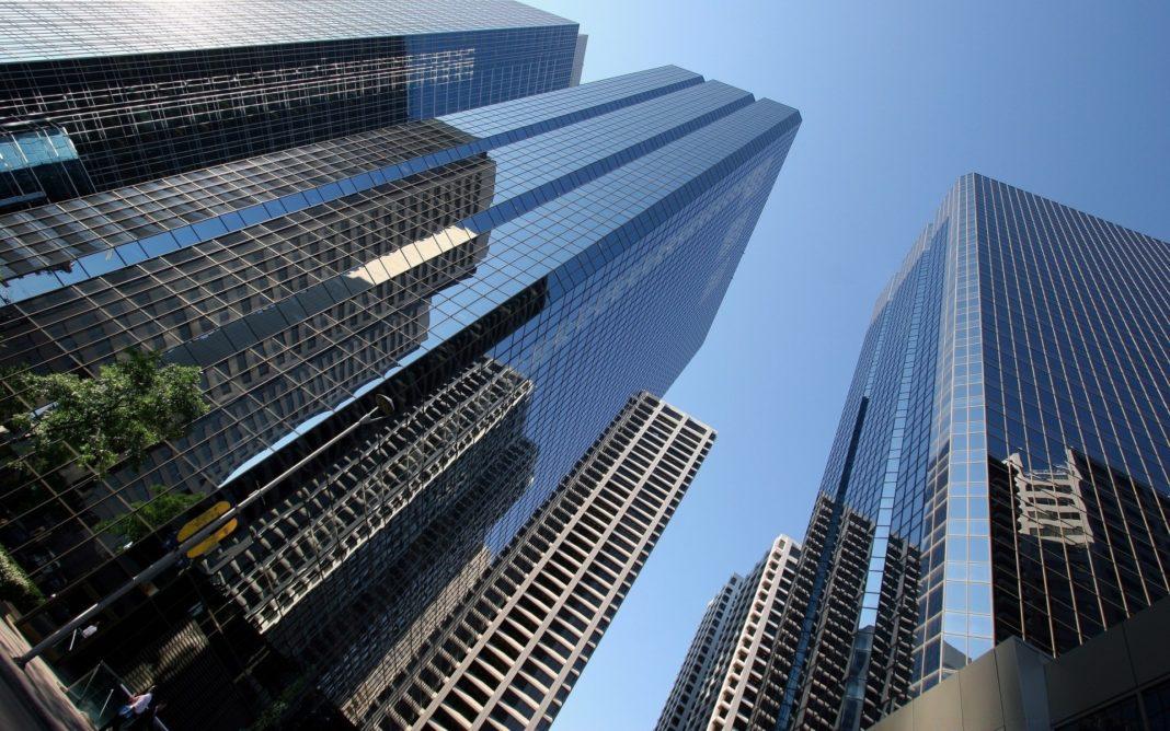 ТОП-5 надуманных мифов о квартирах в высотках