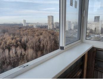 Пластиковые окна от производителя, критерии выбора интернет-магазина