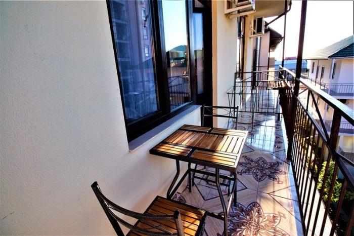 мебель для балкона и лоджии купить