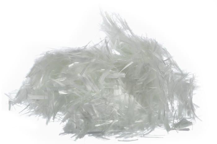 фиброволокно