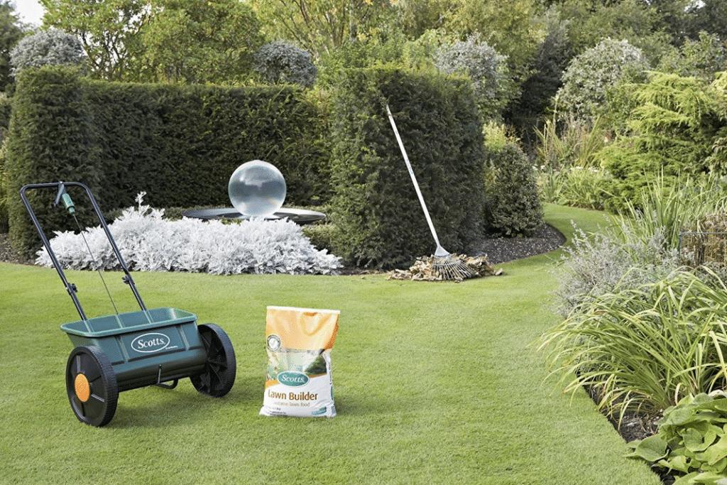 Уход за летним газоном – о чем нужно помнить?