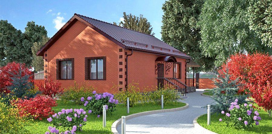 Особенности и нюансы постройки дешевого дома: полезные советы