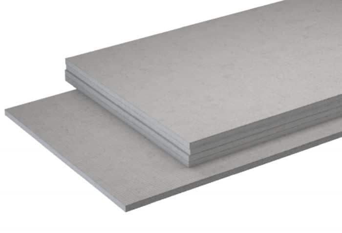 Почему так важно знать массу шиферного листа толщиной 8 мм