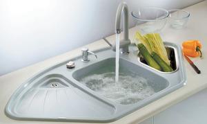 Чем можно почистить трубы в квартире