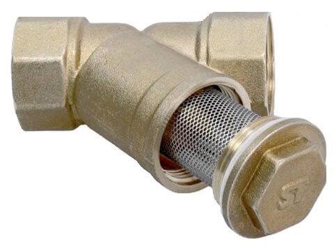 трос для прочистки водопроводных труб