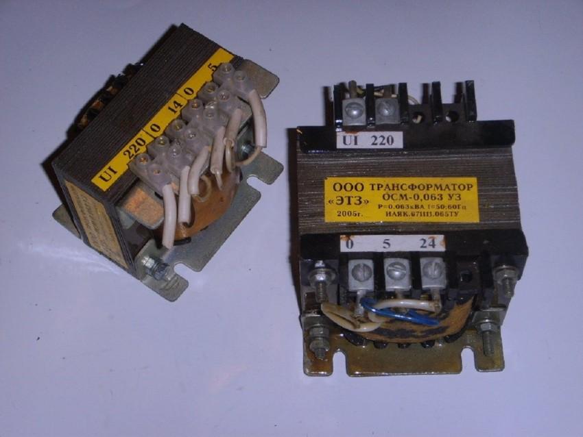Сварочный аппарат постоянного тока своими руками: моя схема