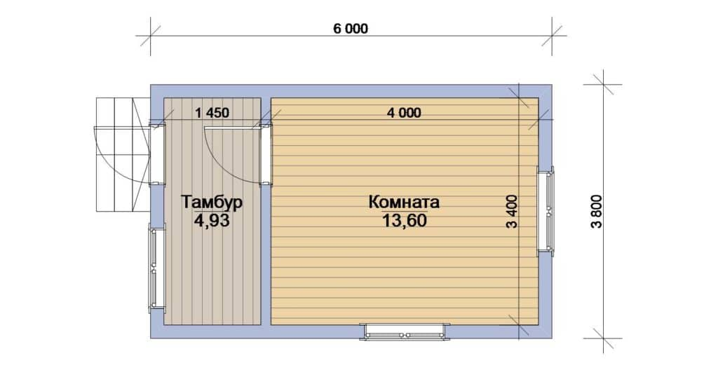 derevjannaja-bytovka