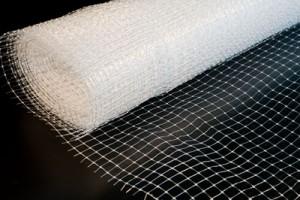 Фиброволокно: преимущества использования