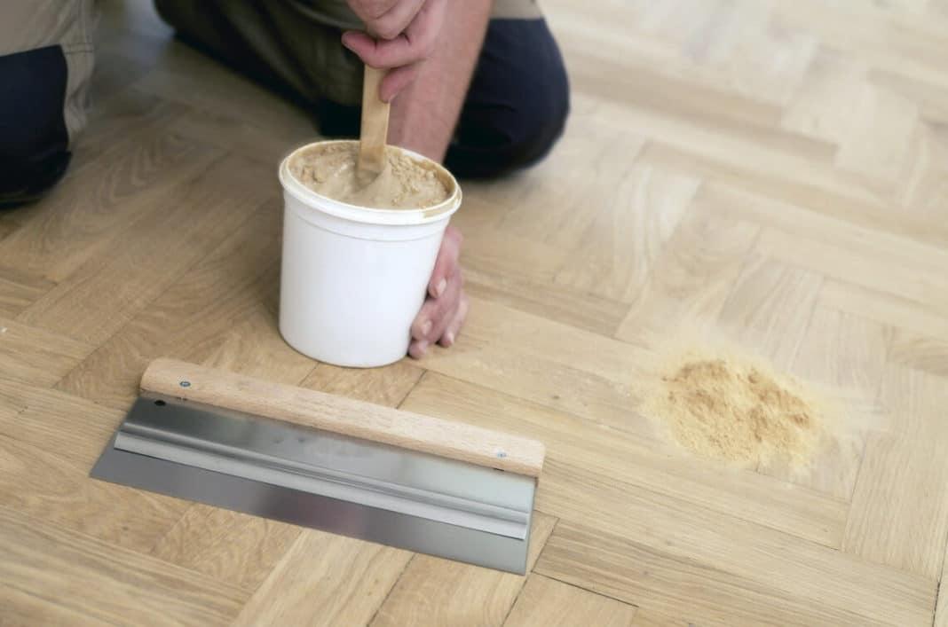 инструмент для укладки ковролина