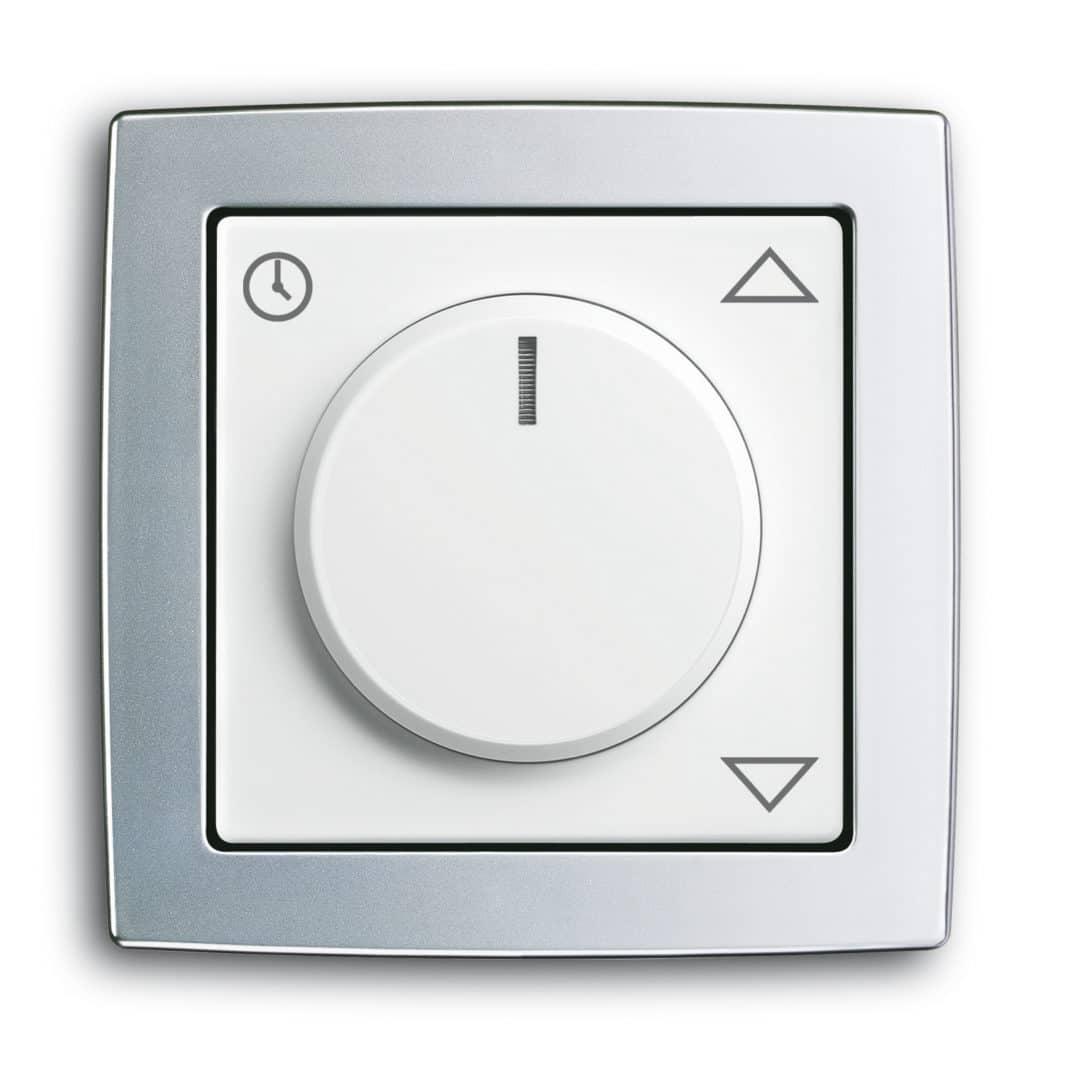 Как подключить диммер возможные схемы  инструктаж по подключению своими руками