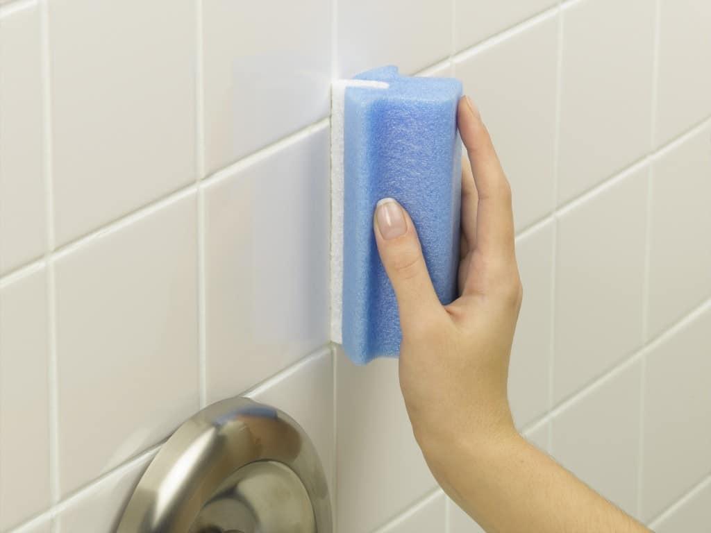 можно ли покрасить плитку в ванной