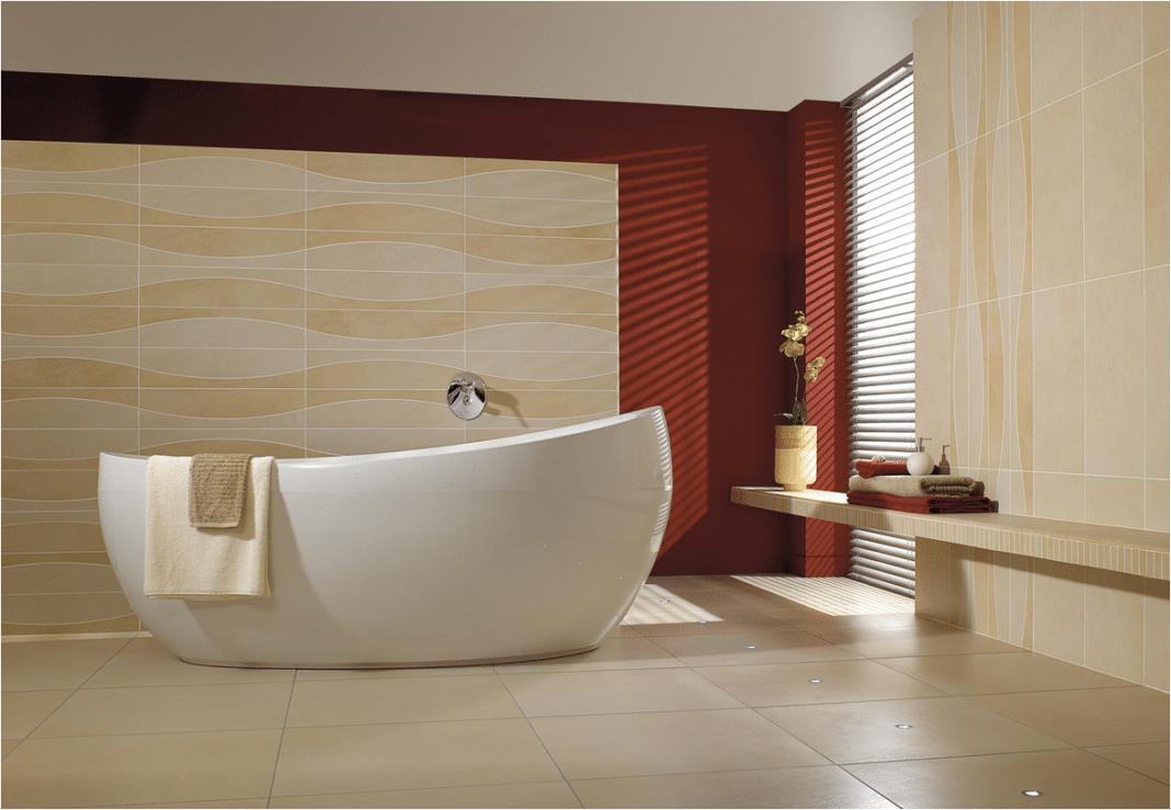 композитная ванна