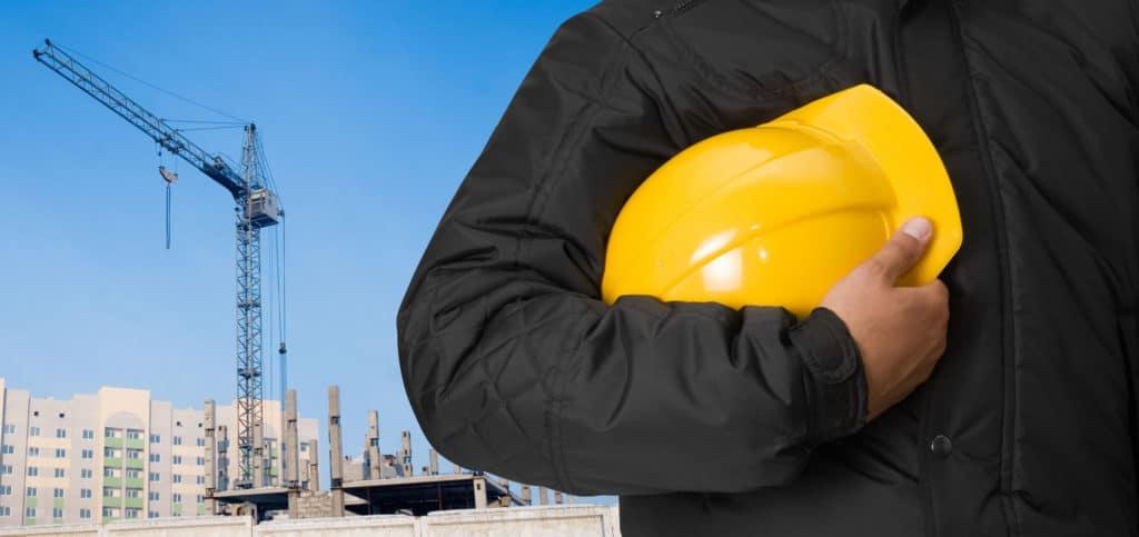 Занимающеся опасными видами деятельности фирмы затронуты специфическими требованиями