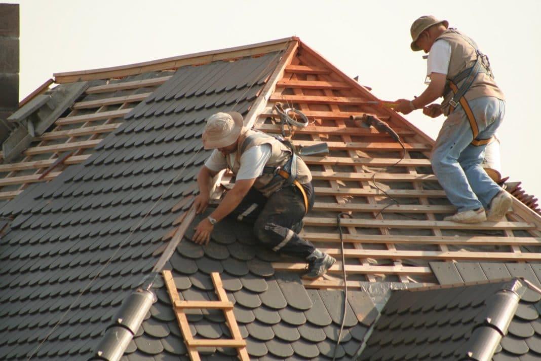 Расчет вальмовой крыши - онлайн калькулятор с чертежами и фото  расчет стропильной системы и площади четырехскатной крыши