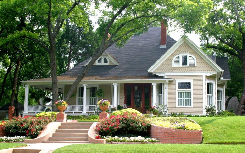 10 вещей, которые  раздражают в американских домах