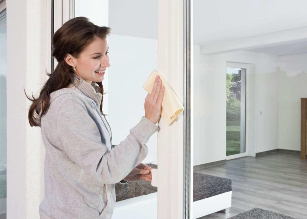 Эффективные способы устранения запаха пластика в доме