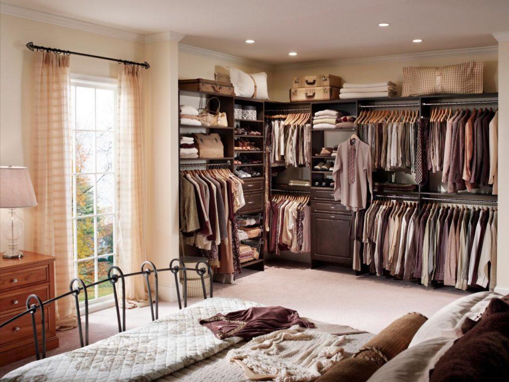 Дополнительная комната в доме
