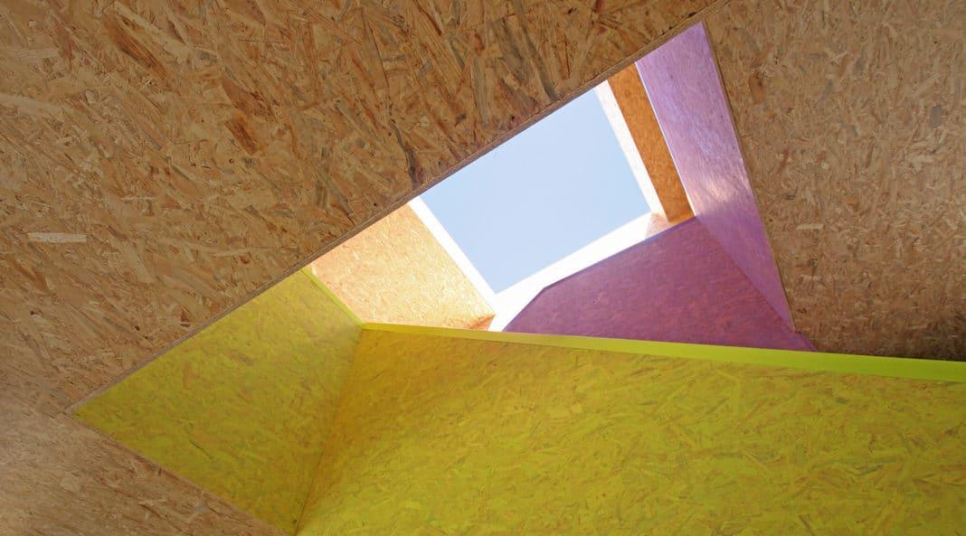 Чем покрасить ОСБ плиту: лучшие лакокрасочные изделия