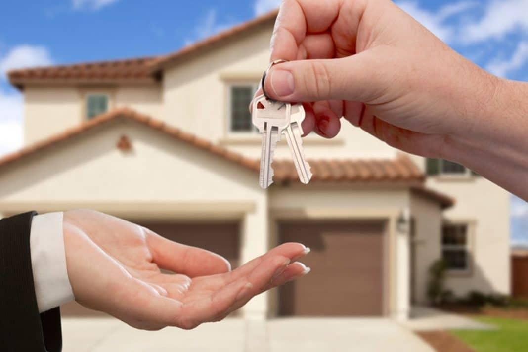 Вот почему купить готовый дом выгоднее, чем построить его с нуля