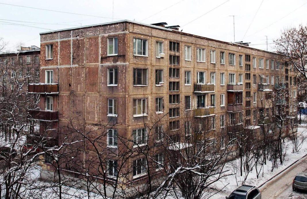 Покупать или не покупать квартиру в хрущевке: все «За» и «Против»