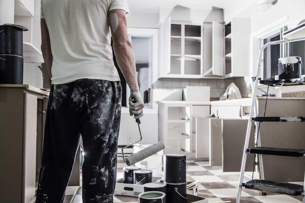 Ошибки в ремонте кухни и как их предотвратить?