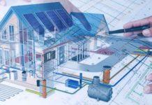 Инженерные коммуникации – важная часть строительства дома