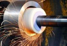 Механическая обработка металлических деталей. Особенности технологии