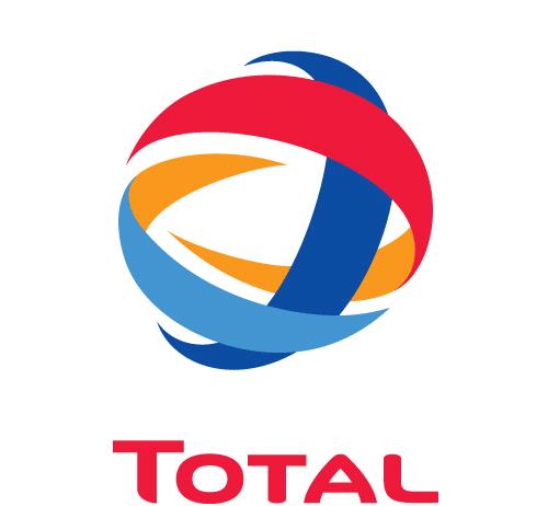 Компрессорное масло Total: характеристики