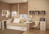 Мебель для квартиры